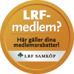 LRF-stickerCS4