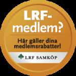 LRF-stickerCS4
