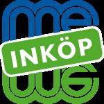 ME-Inköp-Logo_2